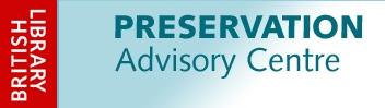 Logo Preservation Advisory Centre