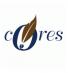 Logo Cores