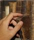 """Colloquium """"Belgische archivarissen en bibliothecarissen van vroeger en nu"""""""