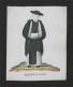 Devotieprent uit Collectie Thijs UAntwerpen
