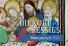 Biekorfsessies op YouTube - Openbare Bibliotheek Brugge