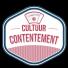 Logo CultuurContentement