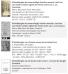 Zoekresultaten van de STCV met afbeeldingen van titelpagina's