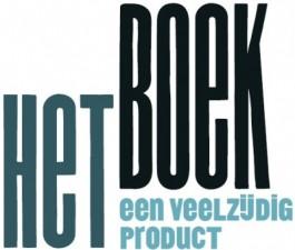 Het boek. Een veelzijdig product