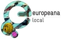 Logo EuropeanaLocal