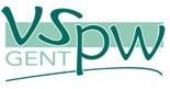 Logo VSPW Gent