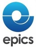 Logo Epics