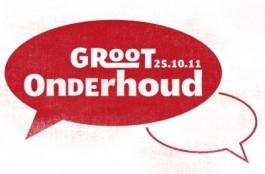 Logo Het Groot Onderhoud