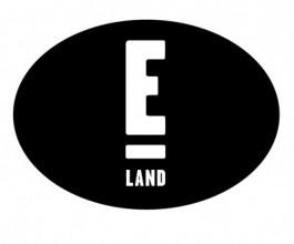Logo Erfgoedland