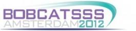 Logo Bobcatsss