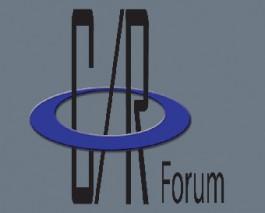 C/Rforum