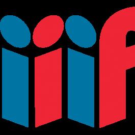 Logo IIIF