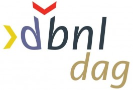 dbnl-dag