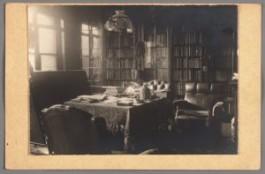 De Bibliotheek Kamer : De bibliotheek van guido gezelle en google books vlaamse
