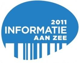 2011 Informatie aan zee