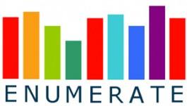 Logo ENUMERATE