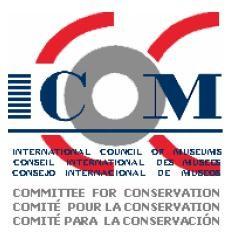 Logo ICOM-CC