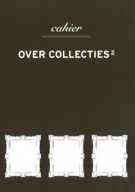 Cahier over collecties²