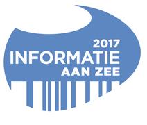 Informatie aan Zee