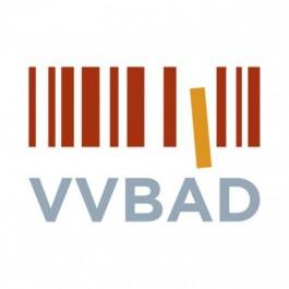 Logo VVBAD