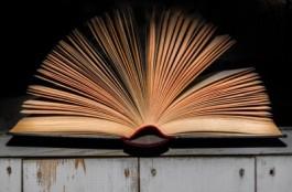 beurzen voor boekbinden