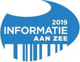 Campagnebeeld Informatie aan Zee 2019