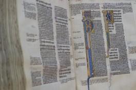 Verlucht manuscript