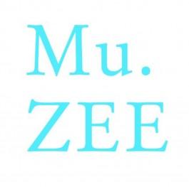 Logo Mu.ZEE