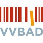 Logo VVABD