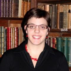 Susanna De Schepper