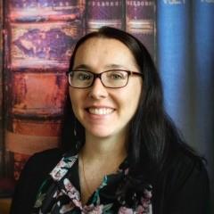 Sophia Rochmes