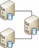 Metadata-aggregator