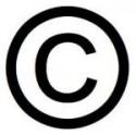 Copyrightteken