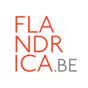 Logo Flandrica.be