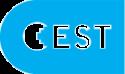 Logo CEST - Cultureel ErfgoedStandaarden Toolbox