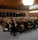 CERL seminarie 2005