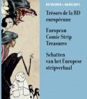Schatten van het Europese Stripverhaal