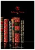 Belgicana nostra - Société royale des bibliophiles et iconophiles de Belgique