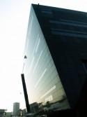 Koninklijke Bibliotheek van Denemarken