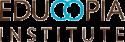 Logo Educopia Institute