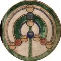 Detail uit het Liber Floridus