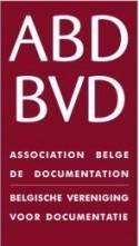 Logo ABD-BVD