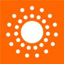 Logo Dublin Core