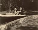Paul Snoek en Hugues C. Pernath (1962)