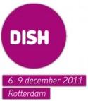 Logo Dish
