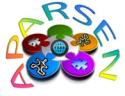 Logo APARSEN