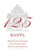 Logo KANTL