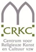 Logo CRKC