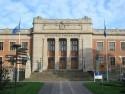 Universiteit van Göteborg
