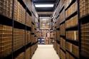 Preciosaruimte in de Maurits Sabbebibliotheek